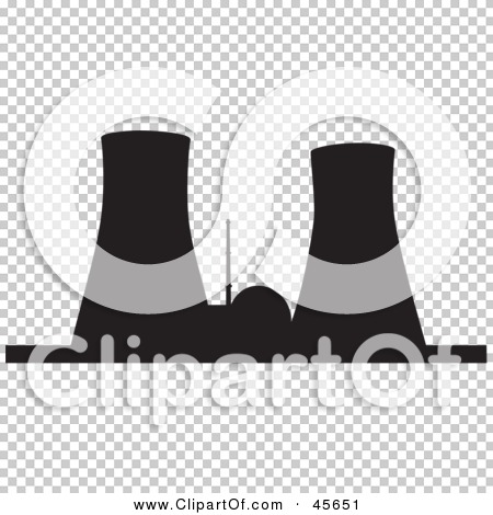Transparent clip art background preview #COLLC45651