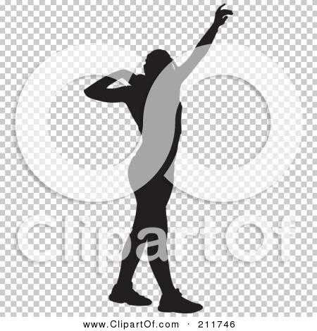 Transparent clip art background preview #COLLC211746
