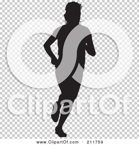 Transparent clip art background preview #COLLC211759
