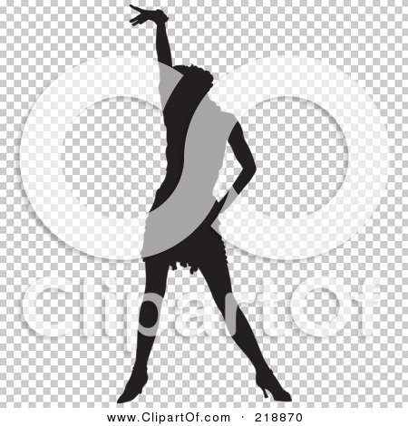 Transparent clip art background preview #COLLC218870