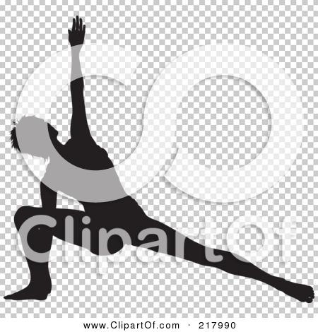 Transparent clip art background preview #COLLC217990