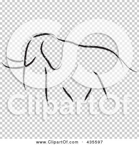 Transparent clip art background preview #COLLC435597