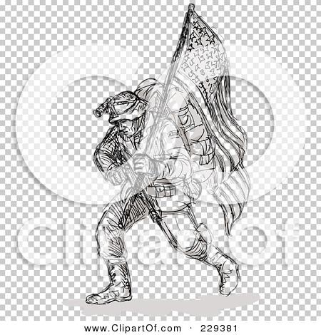 Transparent clip art background preview #COLLC229381