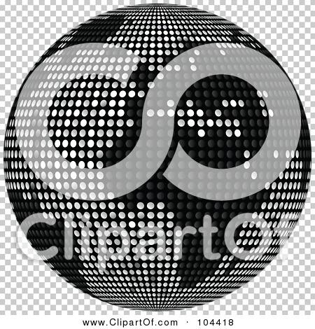 Transparent clip art background preview #COLLC104418