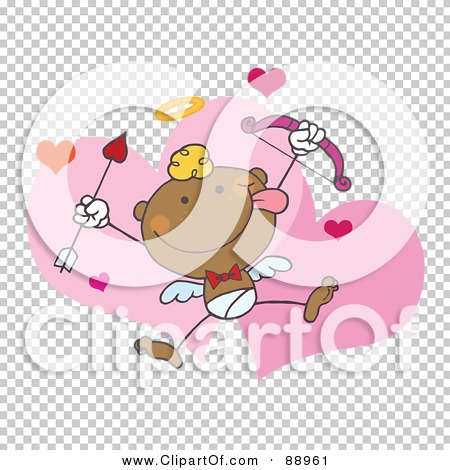 Transparent clip art background preview #COLLC88961