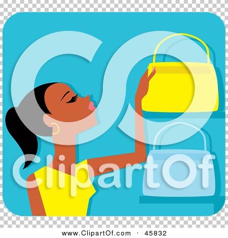 Transparent clip art background preview #COLLC45832
