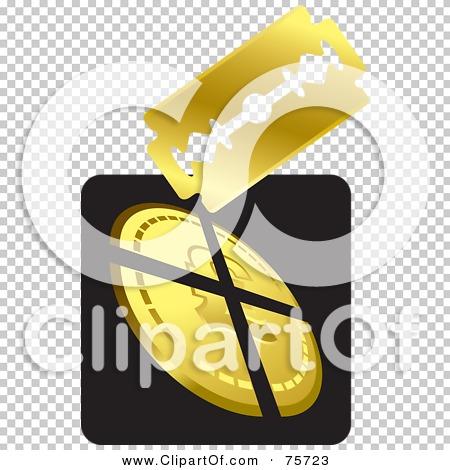 Transparent clip art background preview #COLLC75723