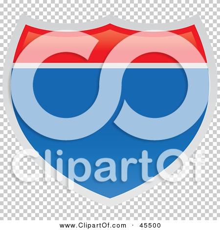 Transparent clip art background preview #COLLC45500