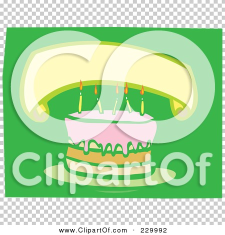 Transparent clip art background preview #COLLC229992