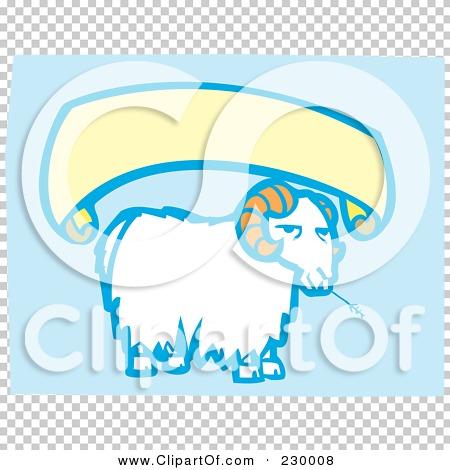 Transparent clip art background preview #COLLC230008