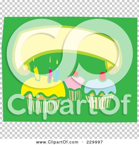 Transparent clip art background preview #COLLC229997