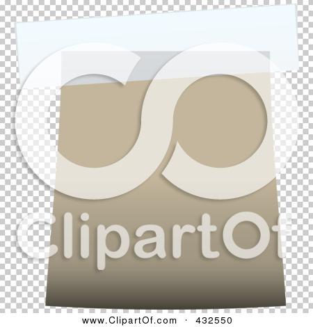 Transparent clip art background preview #COLLC432550