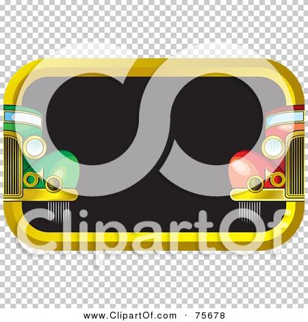 Transparent clip art background preview #COLLC75678