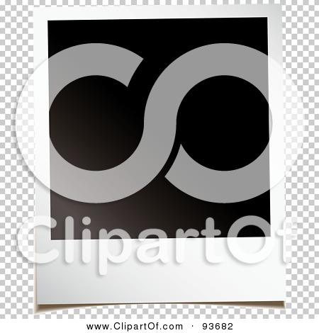 Transparent clip art background preview #COLLC93682