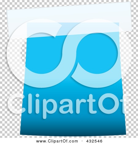 Transparent clip art background preview #COLLC432546