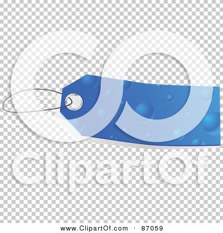 Transparent clip art background preview #COLLC87059