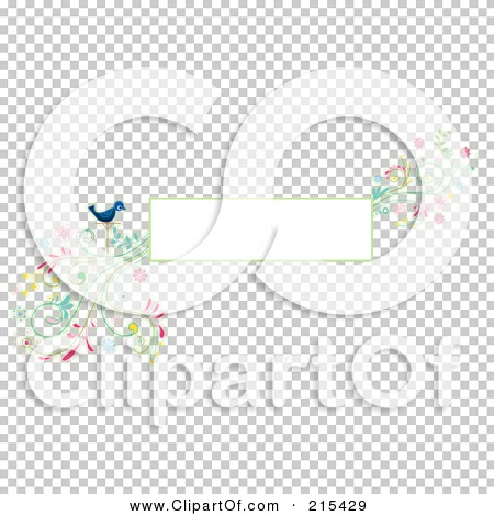 Transparent clip art background preview #COLLC215429