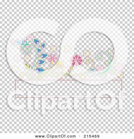 Transparent clip art background preview #COLLC215469