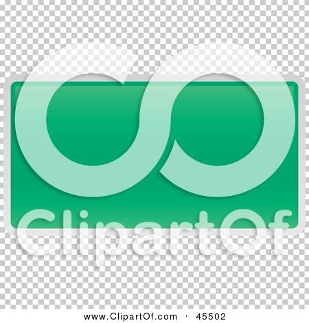 Transparent clip art background preview #COLLC45502