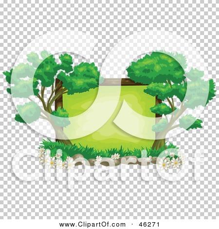 Transparent clip art background preview #COLLC46271