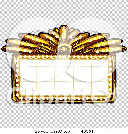 Transparent clip art background preview #COLLC46301