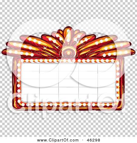 Transparent clip art background preview #COLLC46298