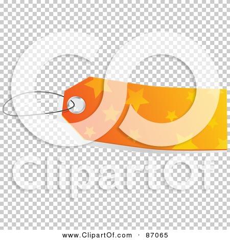 Transparent clip art background preview #COLLC87065