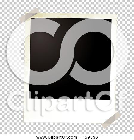 Transparent clip art background preview #COLLC59036