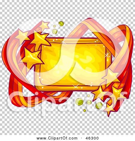 Transparent clip art background preview #COLLC46300