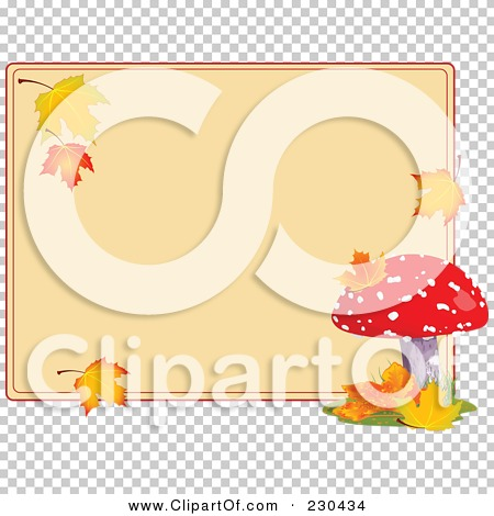 Transparent clip art background preview #COLLC230434