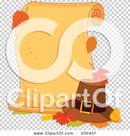 Transparent clip art background preview #COLLC230437