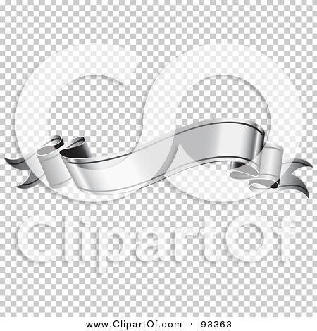 Transparent clip art background preview #COLLC93363