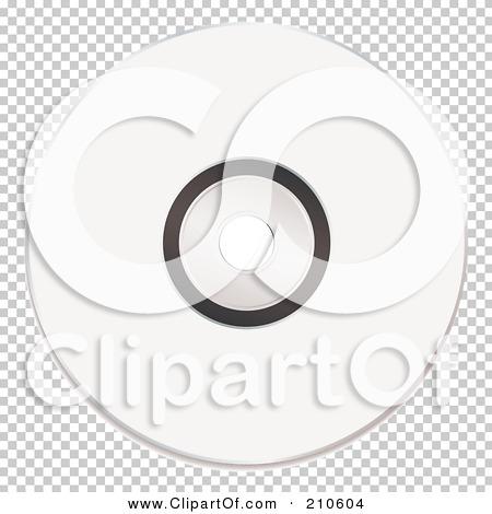 Transparent clip art background preview #COLLC210604