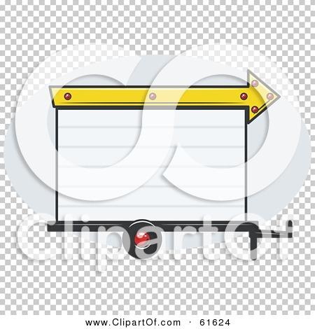 Transparent clip art background preview #COLLC61624