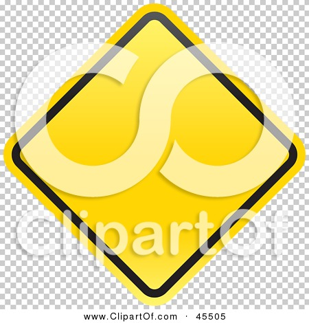 Transparent clip art background preview #COLLC45505
