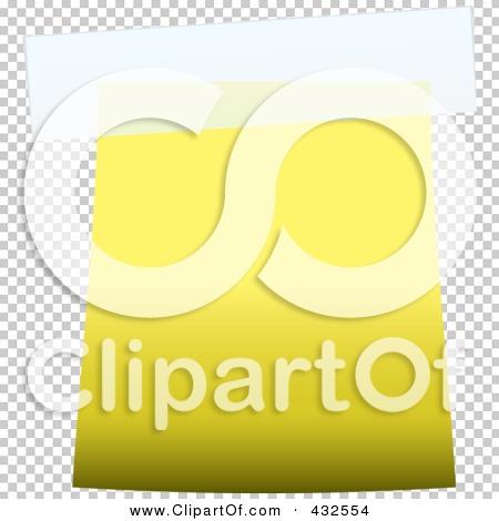 Transparent clip art background preview #COLLC432554