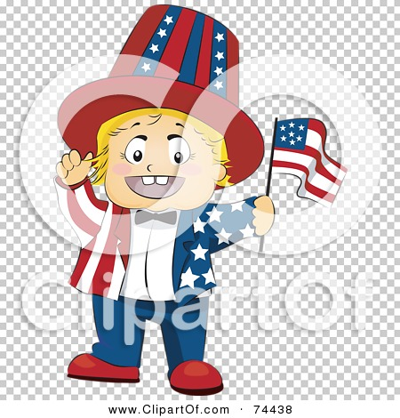 Transparent clip art background preview #COLLC74438