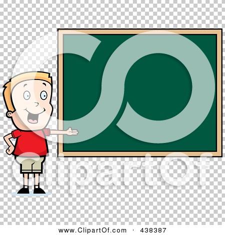 Transparent clip art background preview #COLLC438387