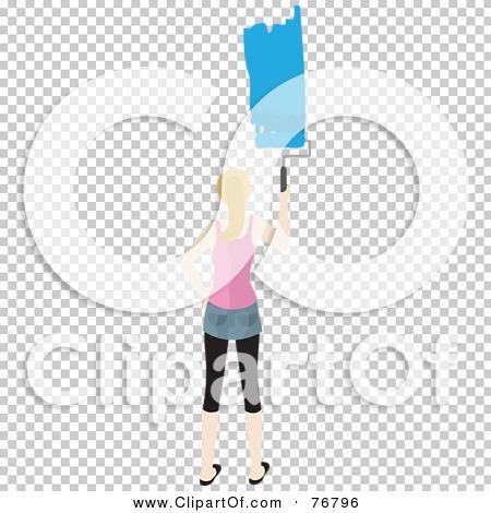 Transparent clip art background preview #COLLC76796