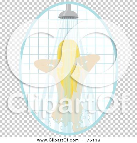 Transparent clip art background preview #COLLC75118