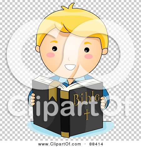 Transparent clip art background preview #COLLC88414