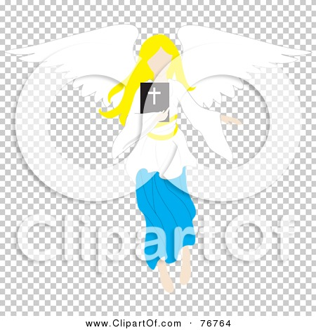 Transparent clip art background preview #COLLC76764