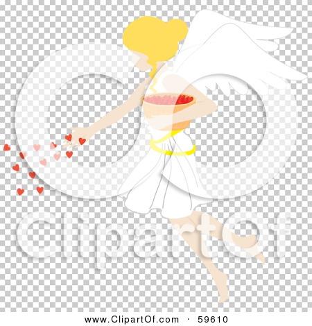Transparent clip art background preview #COLLC59610