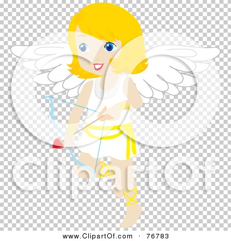 Transparent clip art background preview #COLLC76783