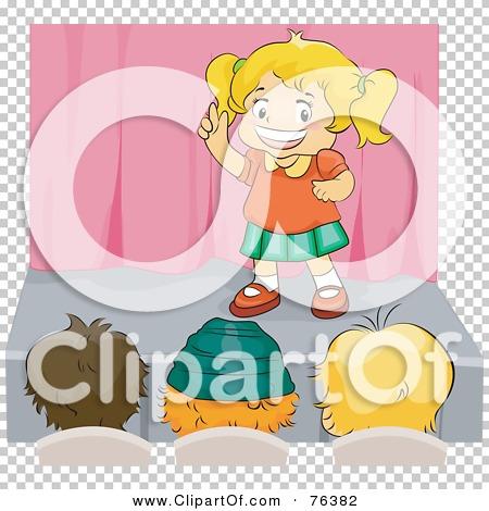 Transparent clip art background preview #COLLC76382