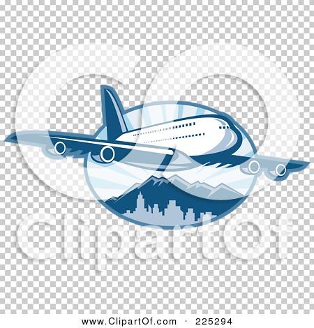 Transparent clip art background preview #COLLC225294