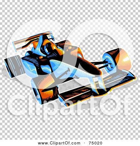 Transparent clip art background preview #COLLC75020