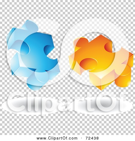 Transparent clip art background preview #COLLC72438