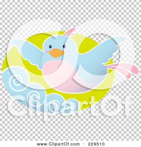 Transparent clip art background preview #COLLC229510