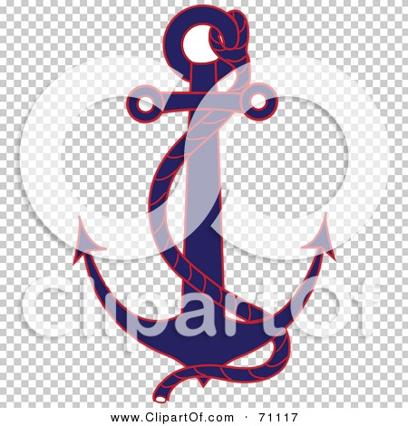 Transparent clip art background preview #COLLC71117
